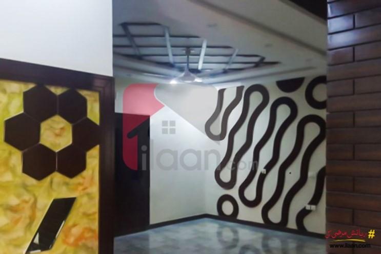 Block D, Valencia Housing Society, Lahore, Punjab, Pakistan