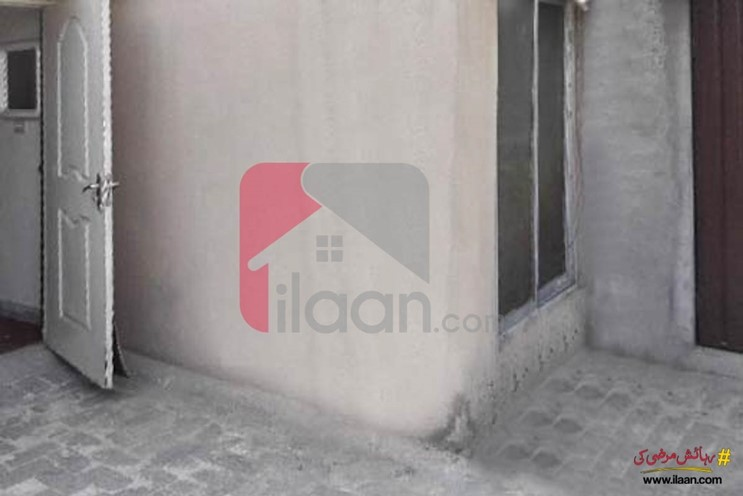 Eden Value Homes, Lahore, Punjab, Pakistan