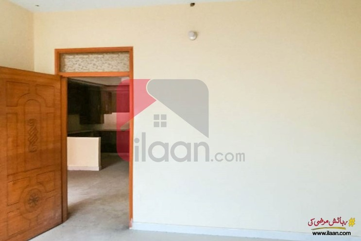 120 ( square yard ) house available for sale in Sector 24-A, Scheme