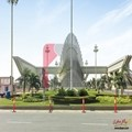 Bahria Sports City, Karachi, Sindh, Pakistan