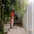 Darul Islam Colony, Attock, Punjab, Pakistan