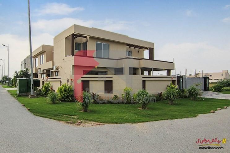 Block E, Phase 6, DHA, Lahore, Punjab, Pakistan