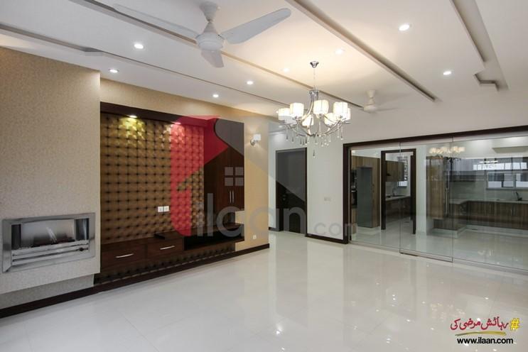 Block T, Phase 2, DHA, Lahore, Punjab, Pakistan