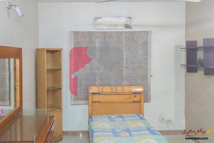 Block 5, Clifton, Karachi, Sindh, Pakistan