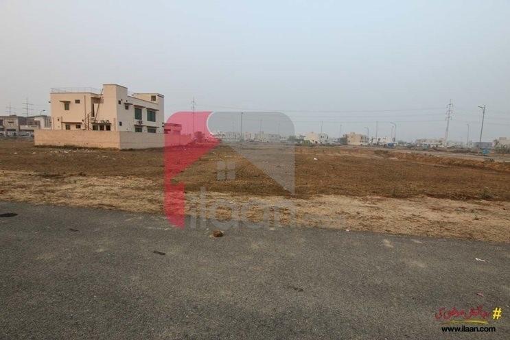 Block D, Phase 9 - Prism, DHA, Lahore, Punjab, Pakistan