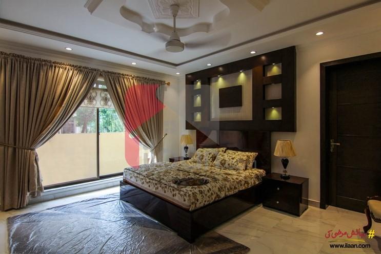 Block U, Phase 2, DHA, Lahore, Punjab, Pakistan