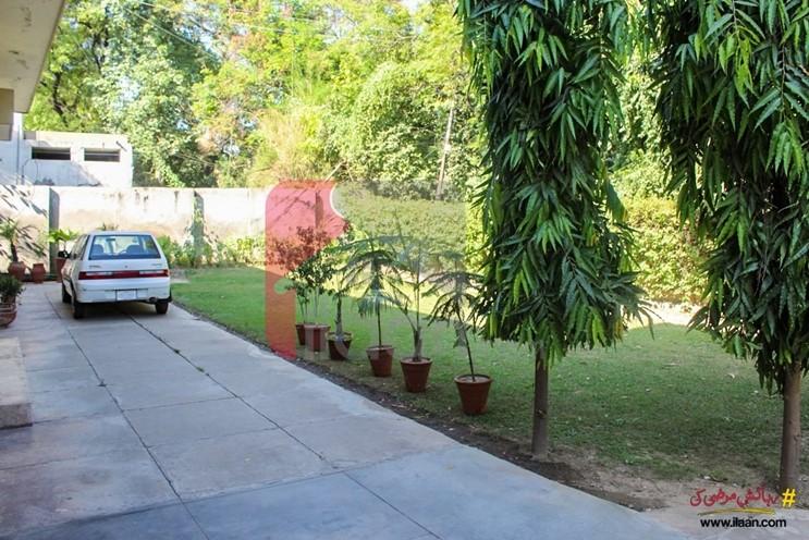 Lahore Cantt, Lahore, Punjab, Pakistan