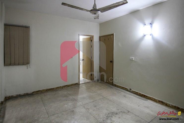 Florida Homes Apartment, Phase 5, DHA, Karachi, Sindh, Pakistan