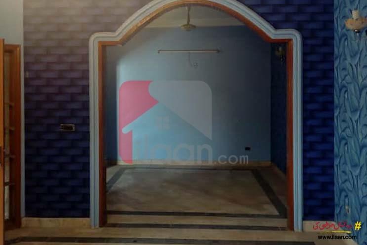 Block 2, Clifton, Karachi, Sindh, Pakistan