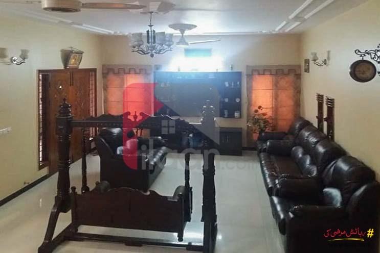 Phase 7, DHA, Karachi, Sindh, Pakistan