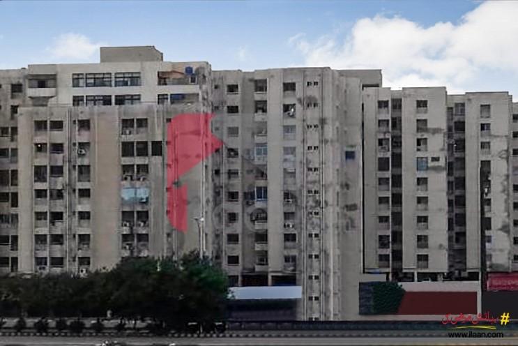 Block 1, Clifton, Karachi, Sindh, Pakistan