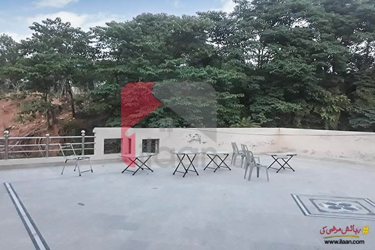 Shahpur, Islamabad, Punjab, Pakistan