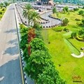 Precinct 2, Bahria Town, Karachi, Sindh, Pakistan