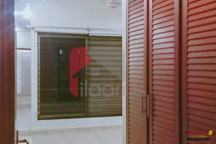 Darakhshan villas, Phase 6, DHA, Karachi, Sindh, Pakistan