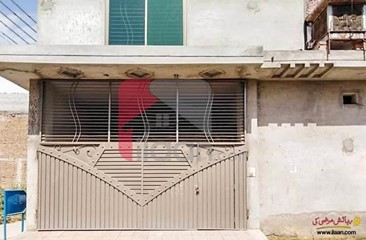 7 marla house available for rent in Goheer Town, Bahawalpur
