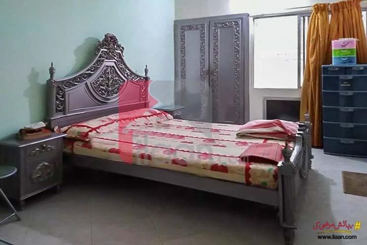 Block 8, Federal B Area, Gulberg Town, Karachi, Sindh, Pakistan