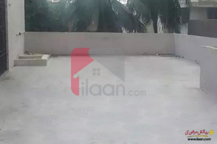 Block 11, Federal B Area, Gulberg Town, Karachi, Sindh, Pakistan