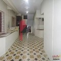 Block 10, Federal B Area, Gulberg Town, Karachi, Sindh, Pakistan