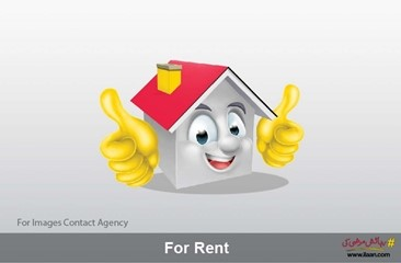 4 marla apartment available for rent in Block B, Central Park Housing Scheme, Lahore