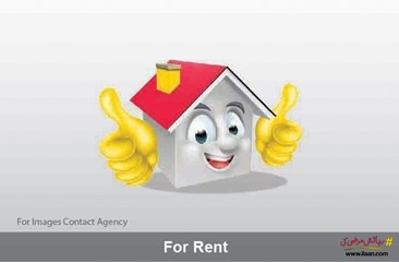 5 marla house available for rent in Block G, Phase 1, Wapda Town, Lahore