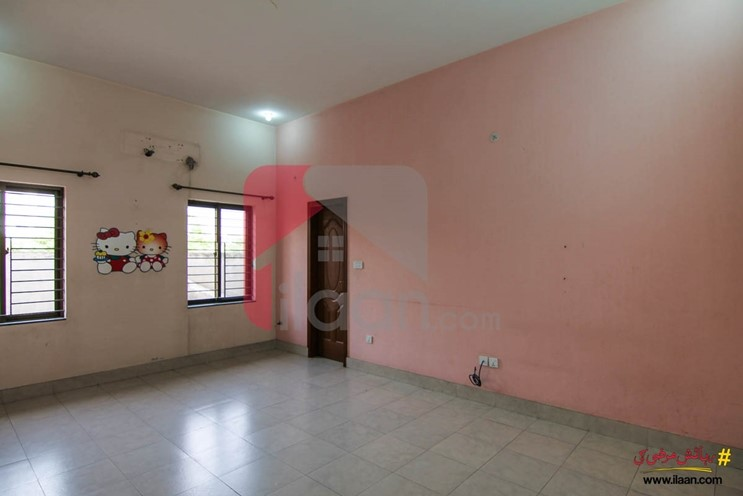 Block A, UET Housing Society, Lahore, Punjab, Pakistan