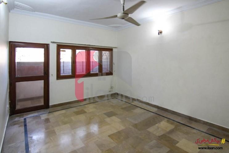 Block 9, Clifton, Karachi, Sindh, Pakistan