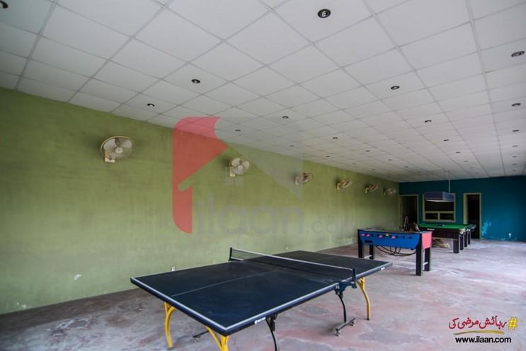 Baddo Murade, Sheikhupura, Punjab, Pakistan