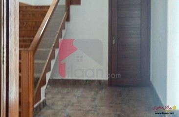 300 ( square yard ) house available for sale in Phase 8 Extension, DHA, Karachi