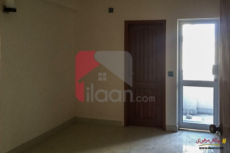 Bukhari Commercial area Lane 8 Phase 6 DHA