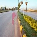 DHA, Islamabad, Punjab, Pakistan