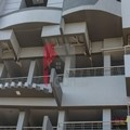 Block 6, Gulshan-e-iqbal, Karachi, Sindh, Pakistan