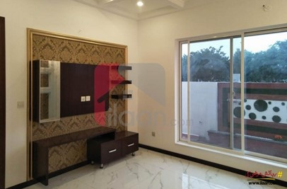 2 kanal house available for sale in Gulbahar Block, Sector C, Bahria Town, Lahore