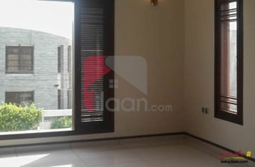 1000 ( square yard ) house available for sale in Phase 8, DHA, Karachi
