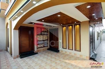 10 marla house for sale in Block J, LDA Avenue 1, Lahore