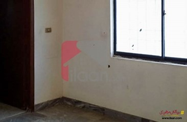 1200 ( sq.ft ) house for sale ( third floor ) in Rahat Commercial Area, Phase 6, DHA, Karachi