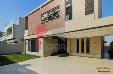 1 kanal 2 marla house for sale in Block A, Abdalian Cooperative Housing Society, Lahore