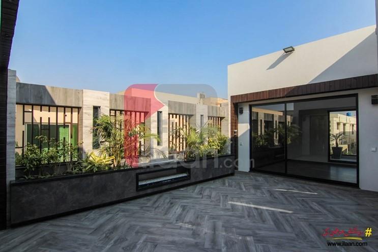 Block XX, Phase 3, DHA, Lahore, Punjab, Pakistan