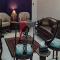 Phase 4, DHA, Karachi, Sindh, Pakistan