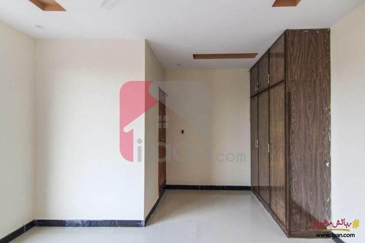 Venus Housing Scheme, Lahore, Punjab, Pakistan