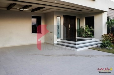 1 kanal house for sale in Block H, Phase 6, DHA, Lahore