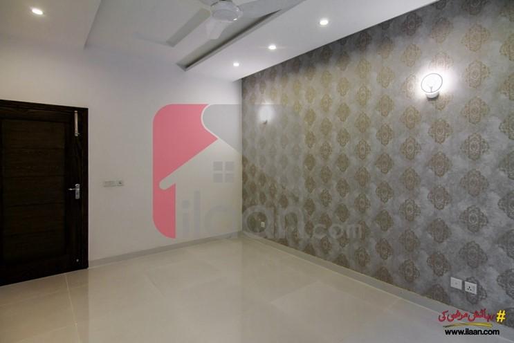 Block B, NFC, Lahore, Punjab, Pakistan