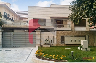 800 ( square yard ) house for sale in F-11/2, Islamabad