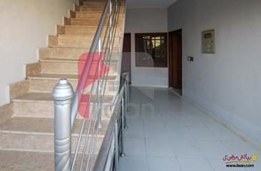 140 ( square yard ) house for sale in Block 12, Gulistan-e-Johar, Karachi