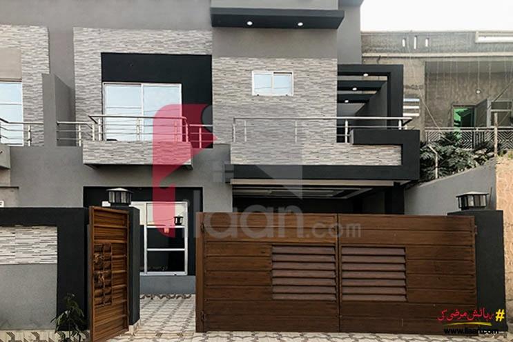 Architects Engineers Housing Society, Lahore, Punjab, Pakistan