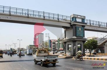 120 Sq.yd House for Sale in DHA Karachi