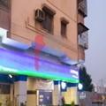 Block A, North Nazimabad Town, Karachi, Sindh, Pakistan
