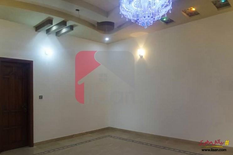 Gulshan-e-Kaneez Fatima, Karachi, Sindh, Pakistan