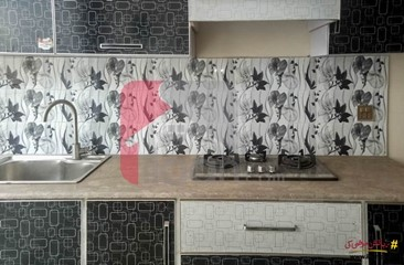 2.75 marla house for sale in Bilal Colony, Daroghawala, Lahore ( furnished )