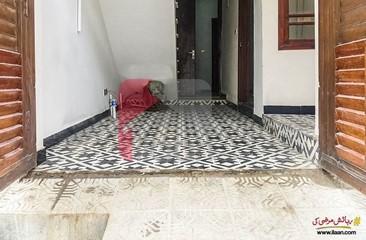 60 ( square yard ) house for sale in Block 14, Gulistan-e-Johar, Karachi