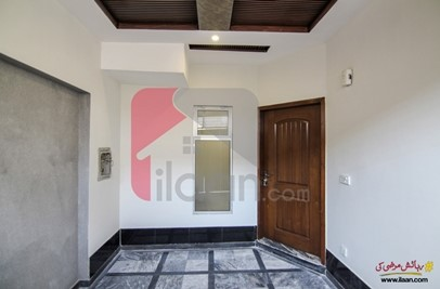 3 marla house for sale in Block A, Green Avenue Housing Society, Lahore